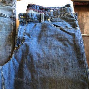 Alberto jeans 👖